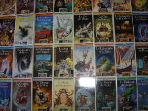 livres-dont-vous-etes-le-héros