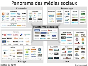 panorama-des-medias-sociaux
