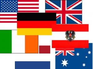 drapeaux_pays