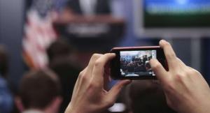 filmer-avec-smartphone
