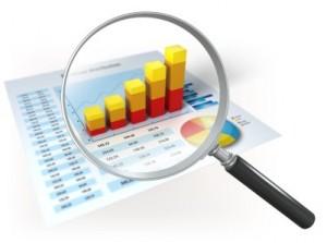 plateforme d'analyse statistique