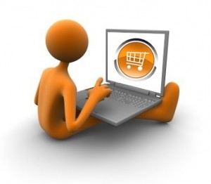 plateforme-site-ecommerce