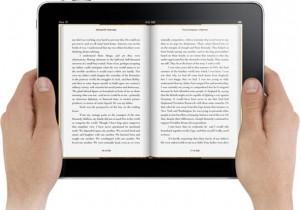 livre_numérique