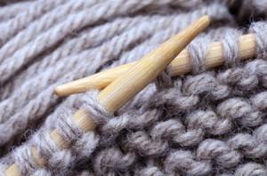 aiguille-tricot