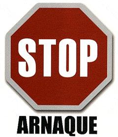 stop-aux-arnaques