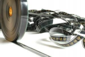 montage-films-online