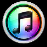 playlist-mp3