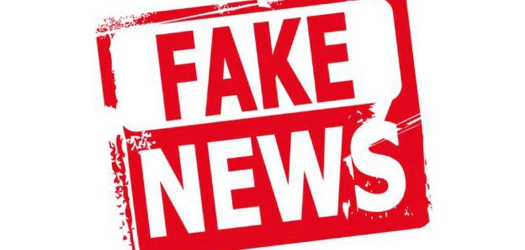 Détecteur de Fake News