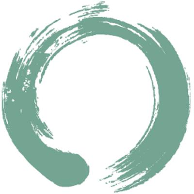 Logo CSS Zen Garden